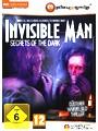 Invisible Man: Secrets of the Dark