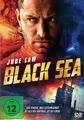 Black Sea (DVD)