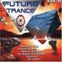 Various - Future Trance Vol. 8