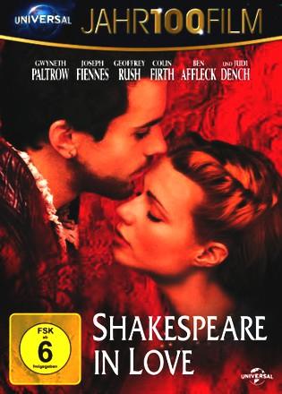 Shakespeare in Love (Jahr100Film)