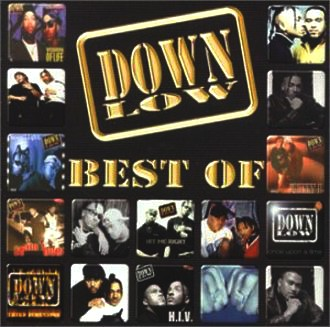 Down Low - Best of..