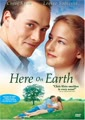 Here On Earth [Import USA Zone 1]
