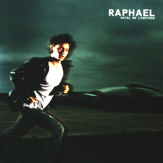 Raphael - Hotel de l'Univers