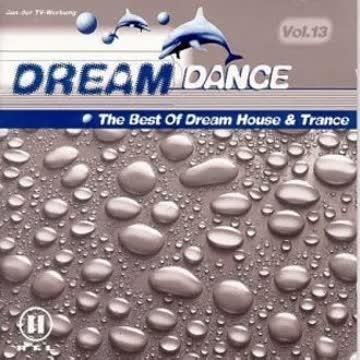 Various - Dream Dance Vol.13