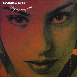 Smoke City - Flying Away