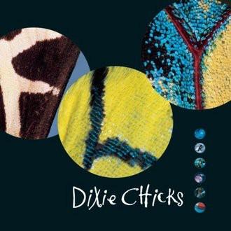 Dixie Chicks - Fly