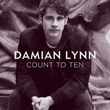 Damian Lynn - Count to Ten