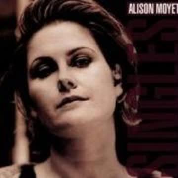 Alison Moyet - Singles