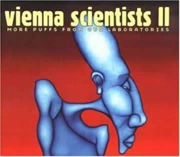 Various - Vienna Scientists Vol.2