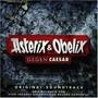 Various - Asterix & Obelix gegen Caesar