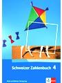 Schweizer Zahlenbuch 4: Schulbuch