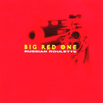 Big Red One - Russian Roulette