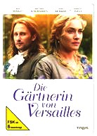 Die Gärtnerin von Versailles - A Little Chaos