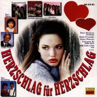 Various - Herzschlag für Herzschlag