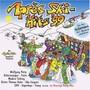 Various - Apres-Ski-Hits'99