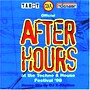 Various - After Hours