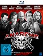 Anarchie (Blu-ray)