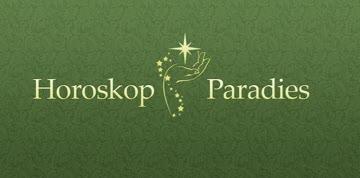 30% Rabatt im Horoskop-Paradies Online Shop