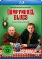 DAMPFNUDELBLUES (BLU-RAY) - VA