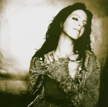 Sarah McLachlan - Afterglow (Limited Edition)