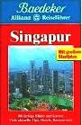 Baedeker Allianz Reiseführer Singapur