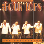 Four Tops - Collection