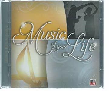 John Denver - Music Of Your Life - Secret Rendezvous