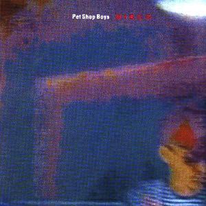 Pet Shop Boys - Disco (Remix Album)