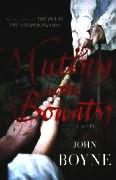 "Mutiny on the Bounty: A Novel of the ""Bounty"""