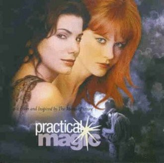 Music From the Motion Picture - Practical Magic