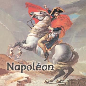 Compilation - Napoléon