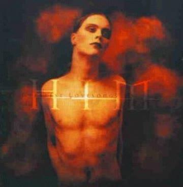 Him - Greatest Love Songs Vol. 666