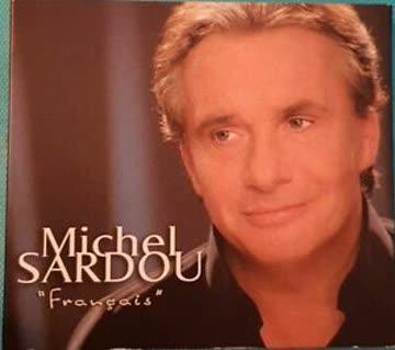 Michel Sardou - Francais
