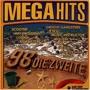Various - Megahits 2/98
