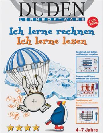 Bildung & Wissen | Software | Verschiedenes bei Exsila.ch günstig ...