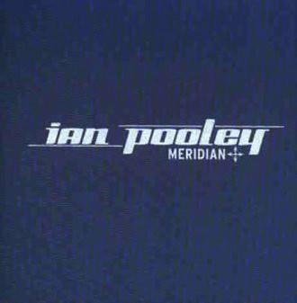 Ian Pooley - Meridian