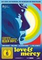 Love & Mercy (FSK 6 Jahre) DVD