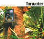 Tarwater - Animals,Suns and Atoms