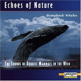 Echoes of Nature-Humpback Whales
