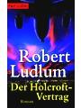 Der Holcroft-Vertrag: Roman