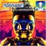 Various - Sensor Trance Vol.2