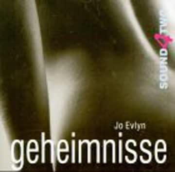 Geheimnisse: SOUND4TWO - Music for Love and Relaxation
