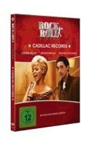 Cadillac Records ( Rock & Roll Cinema )