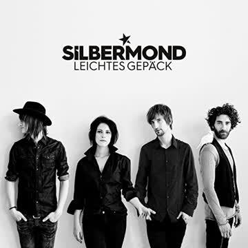 Silbermond - Leichtes Gepäck