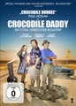 Crocodile Daddy - Ein total verrückter Roadtrip