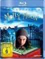 Molly Moon [Blu-ray]