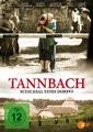Tannbach - Schicksal eines Dorfes [2 DVDs]