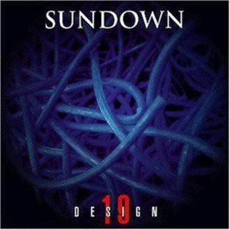 Sundown - Design 19