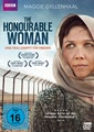 The Honourable Woman (FSK 16 Jahre) DVD