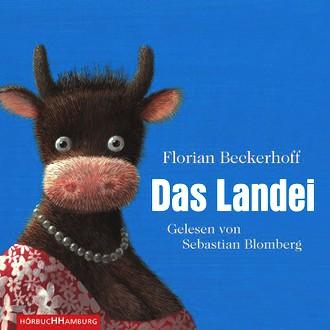 Das Landei (4 CDs)